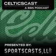 Celticscast - Boston Celtics Podcast show