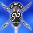 GB Radio Network (itunes) show