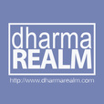 the DharmaRealm show