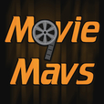 Movie Mavericks show