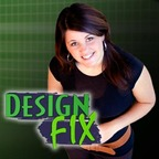 Design Fix (Video) show