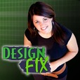 Design Fix (Video) show