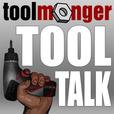 Tool Talk show