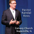 Podcasts from Calvary Church, Naperville, IL show