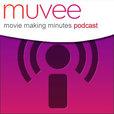 muvee Blog show