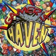 Gamer's Haven Podcast  show