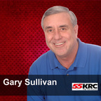 Gary Sullivan show