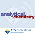 Analytical Chemistry Podcast show