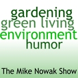 The Mike Nowak Show Podcasts show
