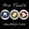 dawHelp.com - Pro Tools show