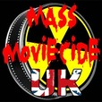 Mass Moviecide UK show