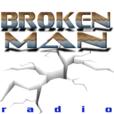 Broken Man Radio show