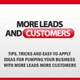 More Leads and Customers | Small Business Marketing show