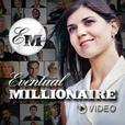 Eventual Millionaire - Video Case Studies with Millionaire Business Owners show