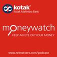 Kotak MoneyWatch show