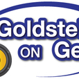 Goldstein on Gelt show