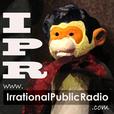 Irrational Public Radio show