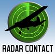 Radar Contact show