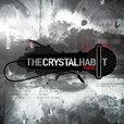 The Crystal Habit. show