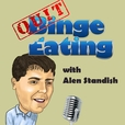 The Quit Binge Eating Podcast show