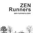 ZEN Runners Podcast show