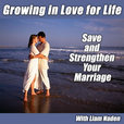 Save and Strengthen Your Marriage with Liam Naden show