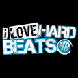 Hard Beats Collective >> Podcast Archive show