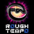 Mark Breeze on Rough Tempo show