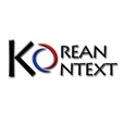 Korean Kontext show