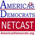 America's Democrats show