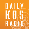 Daily Kos Radio - Kagro in the Morning show