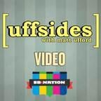 Uffsides (Video) show
