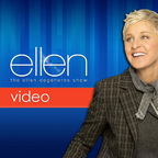The Ellen Show (video) show