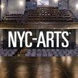 NYC-ARTS News   THIRTEEN show