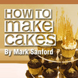How To Make Cakes Podcast show