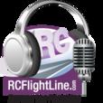 RCFlightline Forums - Beyond the Flightline show