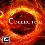 The Collector show