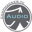 CampHacker Podcast - CampHacker show