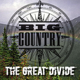 The Great Divide – The Big Country Podcast show