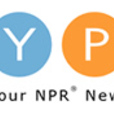 WYPR: The Signal Podcast show