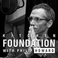 Kitchen Foundation show