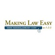Making Law Easy Show show