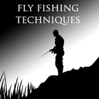 Fly Fishing Techniques show