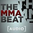 The MMA Beat - Audio show
