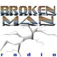 BrokenManRadio show