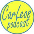 Podcast – CarLeos podcast show