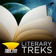Literary Treks show