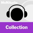 MoMA Audio: Collection (English) show