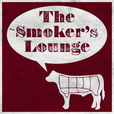 The Smoker's Lounge show