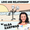 Love & Relationship Podcast | Sponsored by Datevitation.com show